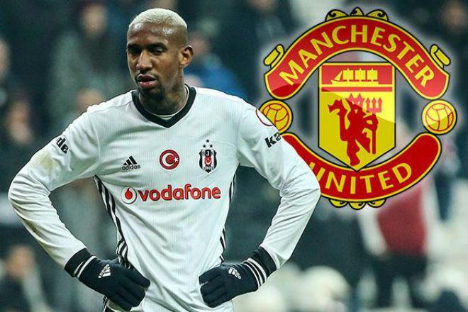 Chuyển nhượng MU: Mourinho chán Pogba, mơ Modric hoặc Rakitic thay thế 2