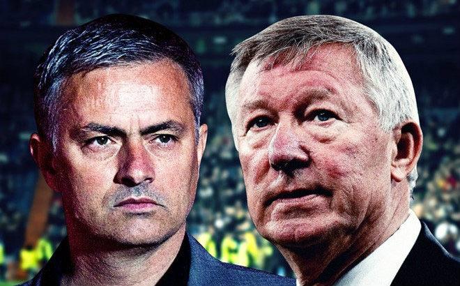 """MU & 490 triệu bảng """"đã đốt"""": Con đường diệt vong chờ Mourinho 2"""