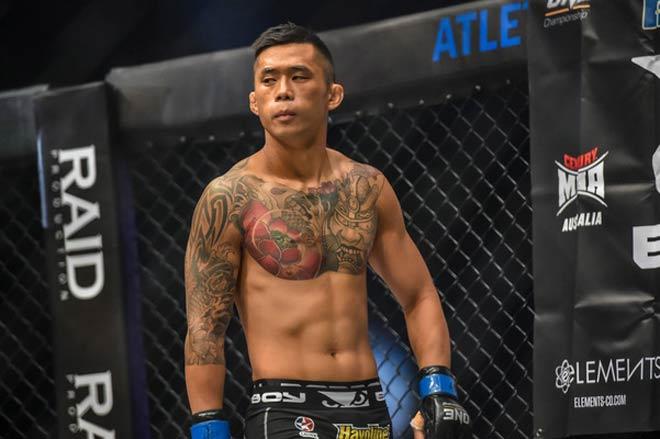 Tin thể thao HOT 15/3: Martin Nguyễn bị nghi ngờ trước đại chiến 1
