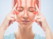 Tin tức sức khỏe - Chỉ 10 nghìn/ngày đánh bay hoa mắt, chóng mặt, đau đầu