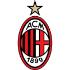 Chi tiết Arsenal - AC Milan: Welbeck hoàn tất cú đúp (KT) 19