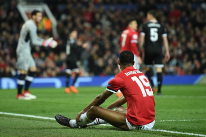 "Họp báo MU - Brighton: Mourinho ""đá xoáy"" fan, ví Brighton như Sevilla 2"