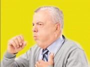 Thoát khỏi 40 năm đờm, ho, khó thở COPD nhờ bí kíp 2 lần 1 ngày