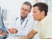 Tuyệt chiêu thoát khỏi đờm, ho, khó thở,COPD đến bác sĩ cũng phải khen