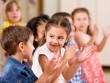 Phát triển toàn diện cho con trong mùa hè – đâu là công thức hoàn hảo