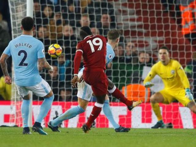 Liverpool - Watford: Salah đấu Messi, chờ diệt nhược tiểu 2