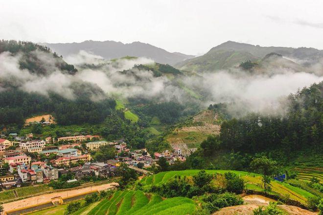 Khám phá Lai Châu qua 7 địa danh đẹp, độc, lạ đến nao lòng - 6