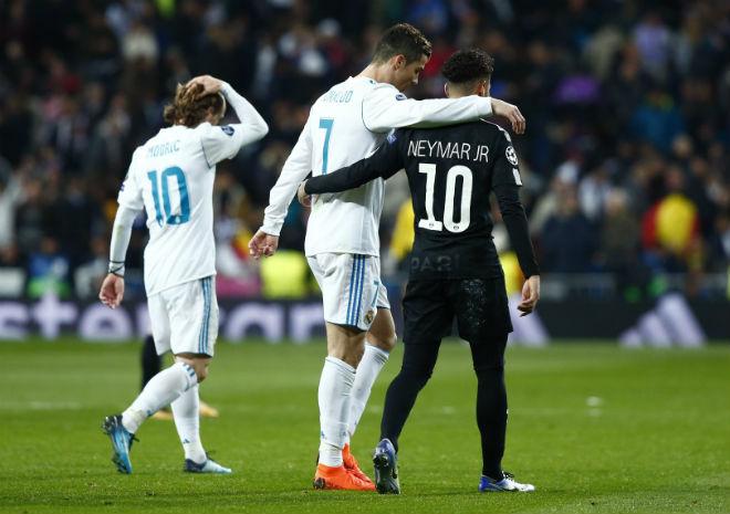 Tin HOT bóng đá tối 17/3: Dybala & Icardi bị loại khỏi tuyển Argentina 2