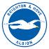 Chi tiết MU – Brighton: Matic lập công, vé bán kết có chủ (KT) 18