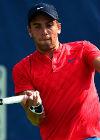 Chi tiết Federer - Coric: Căng như dây đàn (KT) 2