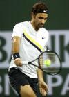 Chi tiết Federer - Coric: Căng như dây đàn (KT) 1