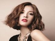 Cách chăm sóc để có mái tóc đẹp, cá tính của các nữ doanh nhân