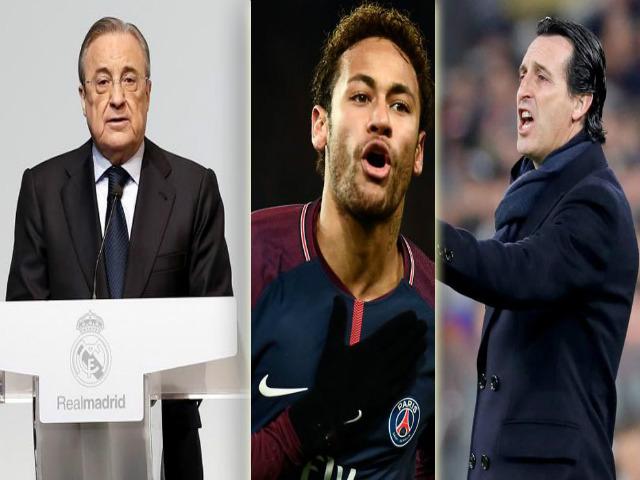 Tin HOT bóng đá tối 18/3: Chelsea lo sợ Hazard bỏ đi 4