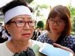 Nguyên Thủ tướng Phan Văn Khải qua hồi ức em gái út