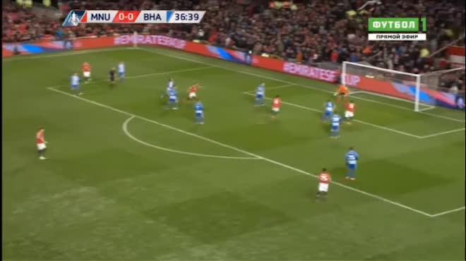 MU đen đủi đụng Tottenham FA Cup: Mourinho bị sa thải là ý trời?