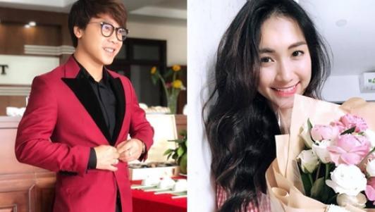 NÓNG nhất tuần: Tình mới Hòa Minzy gây xôn xao vì đẹp trai giàu có hơn Công Phượng
