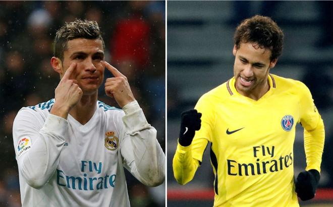 Tin HOT bóng đá tối 18/3: Chelsea lo sợ Hazard bỏ đi 2