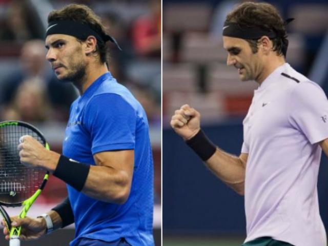 Kết quả thi đấu tennis Miami Masters 2018 - Đơn Nữ 49