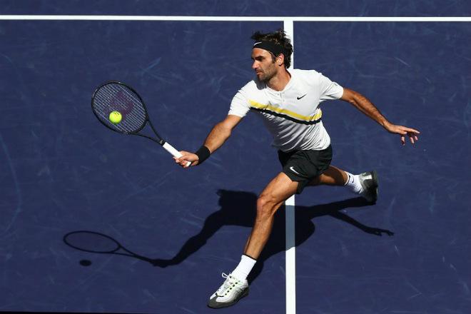 http://image.24h.com.vn/upload/1-2018/images/2018-03-19/Federer-tam-phuc-khau-phuc-Del-Potro-thang-xung-dang-f2-1521421088-740-width660height440.jpg
