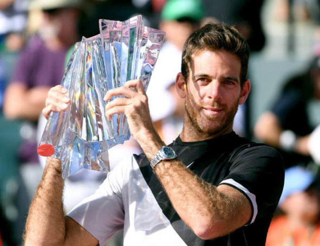 http://image.24h.com.vn/upload/1-2018/images/2018-03-19/Federer-tam-phuc-khau-phuc-Del-Potro-thang-xung-dang-f3-1521421088-509-width660height508.jpg