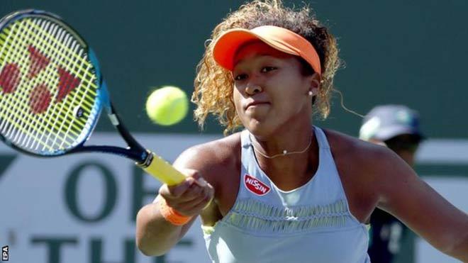 Phân nhánh tennis Miami Open: Đại chiến ngay vòng 1 1