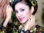Việt Trinh tiết lộ bí kíp hết viêm phế quản, hen suyễn bằng thảo dược