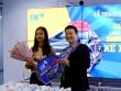 CB trao giải đặc biệt xe ô tô Camry 2.0 đến khách hàng may mắn