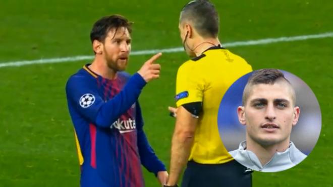 Messi đến Etihad làm nhiệm vụ: Guardiola đi đêm gạ bỏ Barca về Man City 3