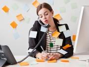 Tin tức sức khỏe - Làm thế nào để người bận rộn có thể tăng cân?