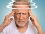 Bệnh nhân đau đầu, chóng mặt kinh niên hối hận vì không biết tin này sớm