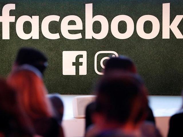 """1521616475 97 1 1521615277 width640height480 Sự thật về bình luận """"BFF"""" để kiểm tra tính bảo mật tài khoản Facebook"""