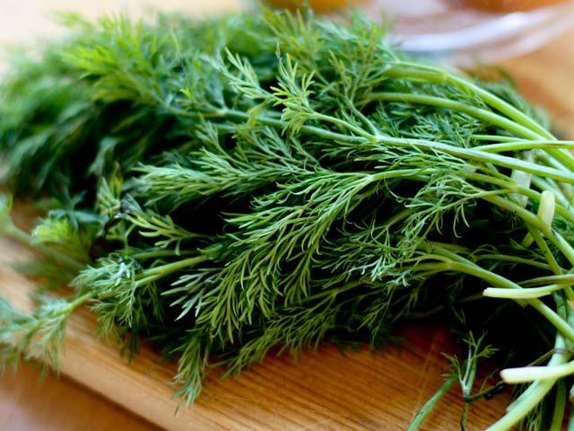 Loại rau người Việt nào cũng từng ăn là tiên dược cho