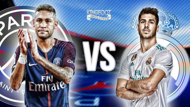 Neymar lắm yêu sách, PSG không giữ: Gạ Real đổi SAO 500 triệu euro - 1