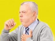3 năm nay tôi không còn đờm, ho, khó thở, COPD đeo bám