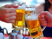 Tin tức sức khỏe - Cứ rượu bia vào là đi ngoài, làm thế nào để cải thiện tình trạng này?