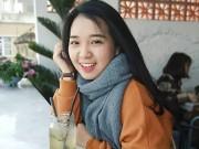 Làm đẹp mỗi ngày - Bí quyết trị sạch mụn sau 3 tháng của cô gái Bắc Ninh