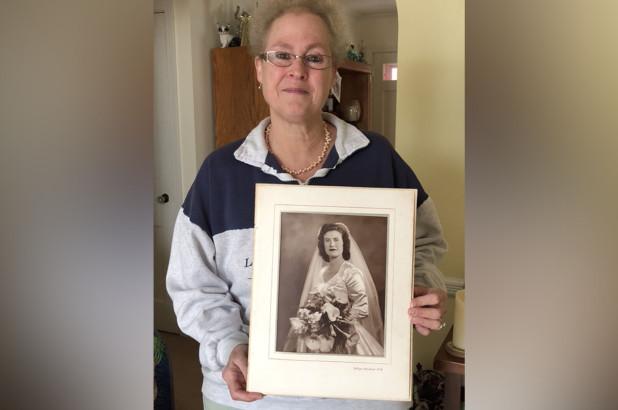 Mỹ: Bộ xương bí ẩn giải mã vụ án rùng rợn 50 năm