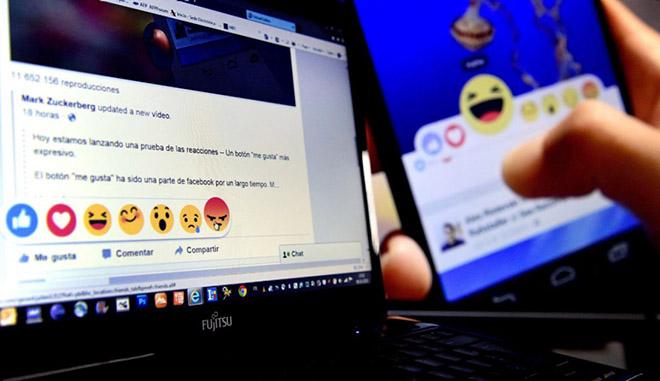 Xóa tài khoản Facebook: Nói thì dễ, làm mới khó! - 3