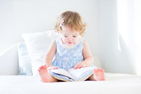 10 lỗi sai cha mẹ thường mắc phải khi bắt đầu dạy con tập đọc sách - 1