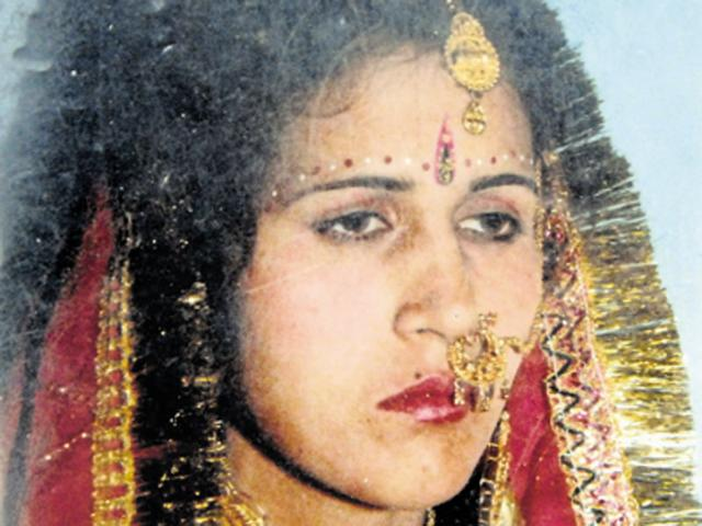 Nỗi cay đắng của người phụ nữ bị anh ruột và chồng sát hại vì tranh giành tài sản