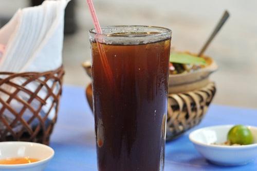 6 thức uống ngon - bổ - rẻ giúp giải nhiệt cơ thể tức thì - 1