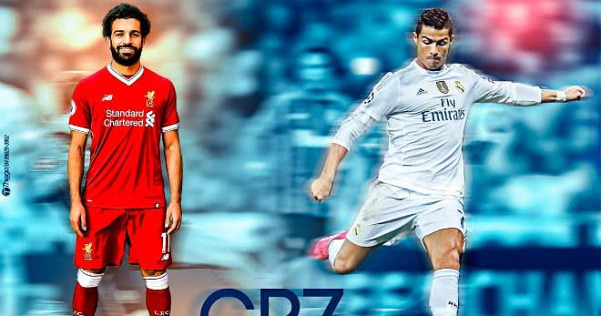 """Chấn động Real: Ronaldo đòi mua """"Messi Ai Cập"""", 150 triệu euro chi ngay"""