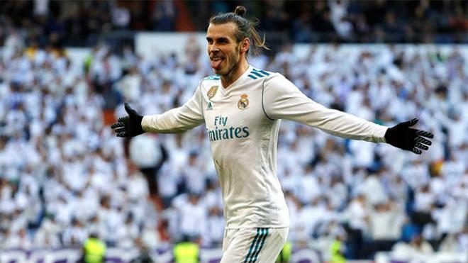 Chuyển nhượng MU: De Gea gia nhập Real, Mourinho sẽ từ chức - 1
