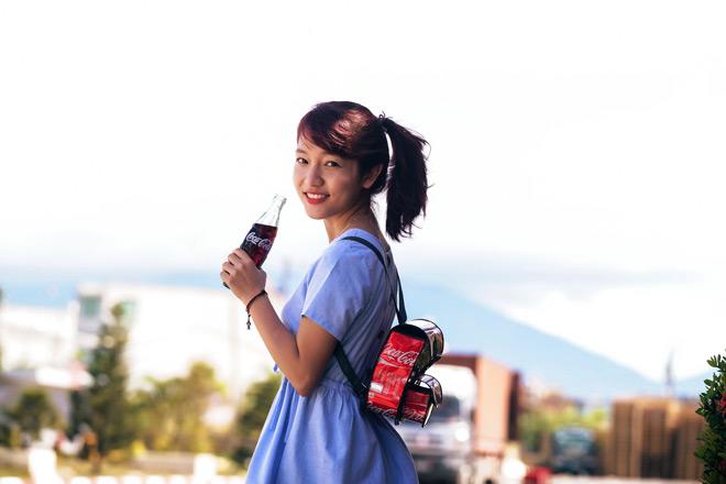 Coca-Cola trở thành nhà tuyển dụng được yêu thích nhất 2017 - 3