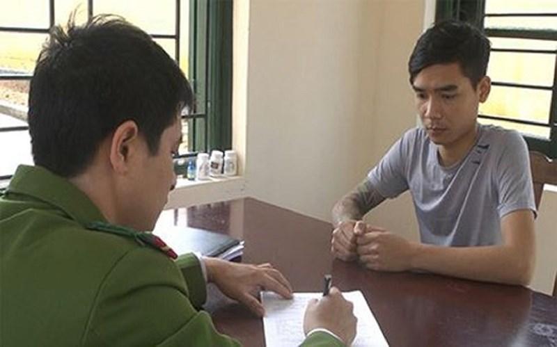 Vụ ông Nguyễn Thanh Hóa: 1 người bị truy nã ra đầu thú