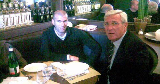 Zidane về PSG hưởng lương cao nhất thế giới: Cú sốc lớn với Real?