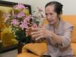 """""""Vào CPTPP: Cơ hội đột phá nông nghiệp, nâng cao vị thế Việt Nam"""""""