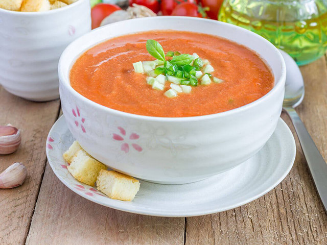 5 món súp tuyệt ngon giúp detox giải độc cơ thể hiệu quả - 2