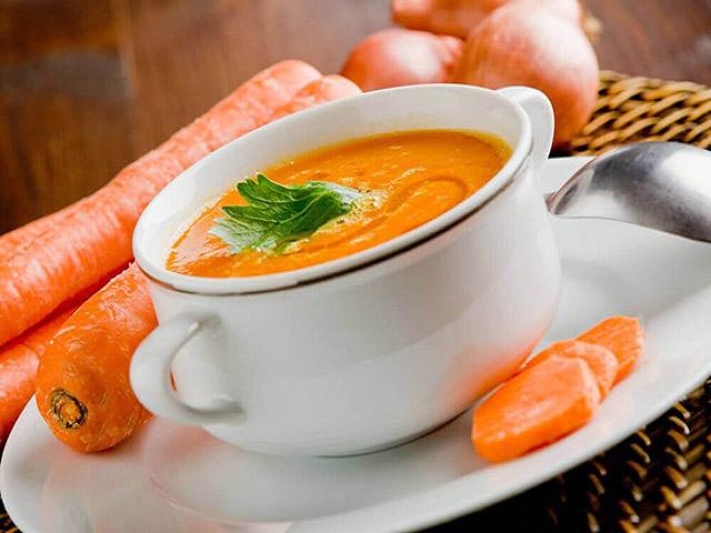 5 món súp tuyệt ngon giúp detox giải độc cơ thể hiệu quả - 4