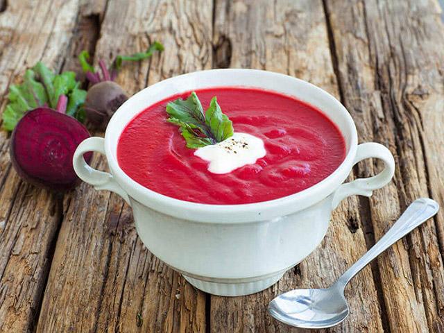 5 món súp tuyệt ngon giúp detox giải độc cơ thể hiệu quả - 3